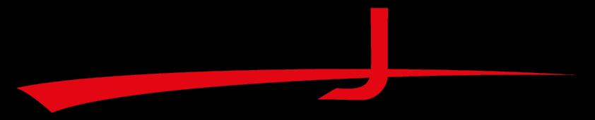 Logo Autojet