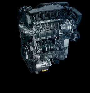 Motore Officina Citroen Cirie Officina Peugeot Cirie Officina Opel Cirie