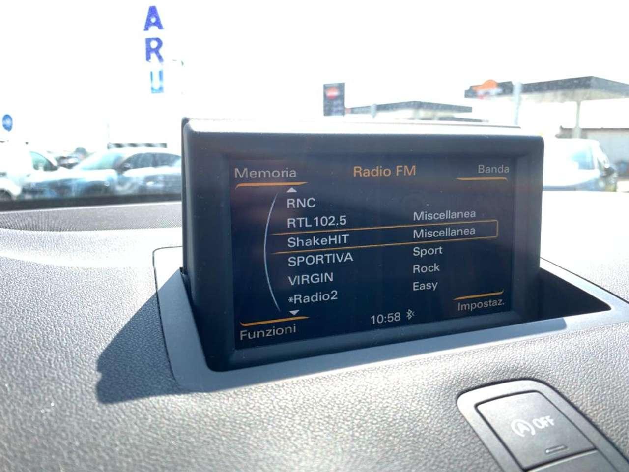 Audi_A1_Sportback_Diesel_Usata_Cirié_Autojet_10