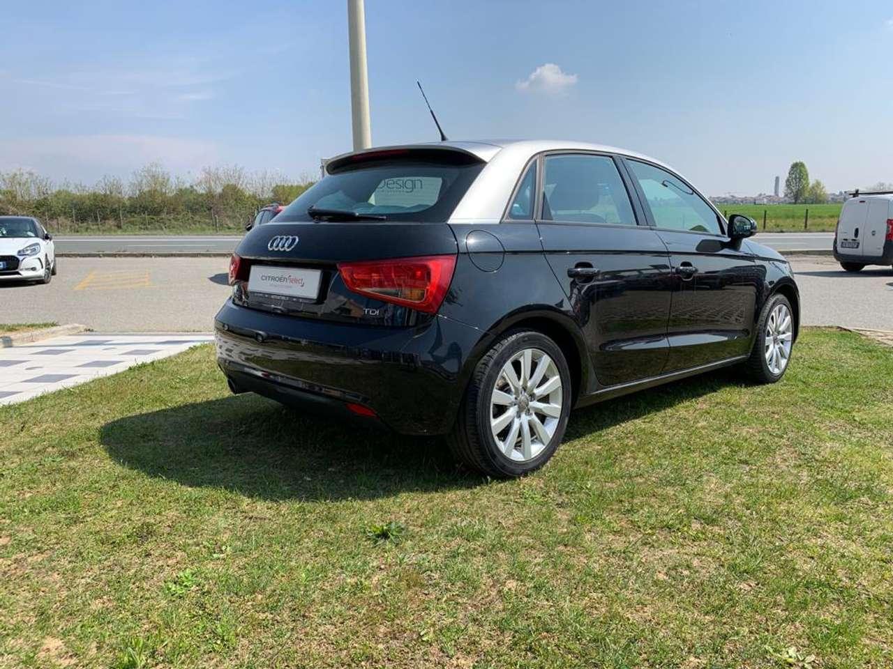 Audi_A1_Sportback_Diesel_Usata_Cirié_Autojet_4