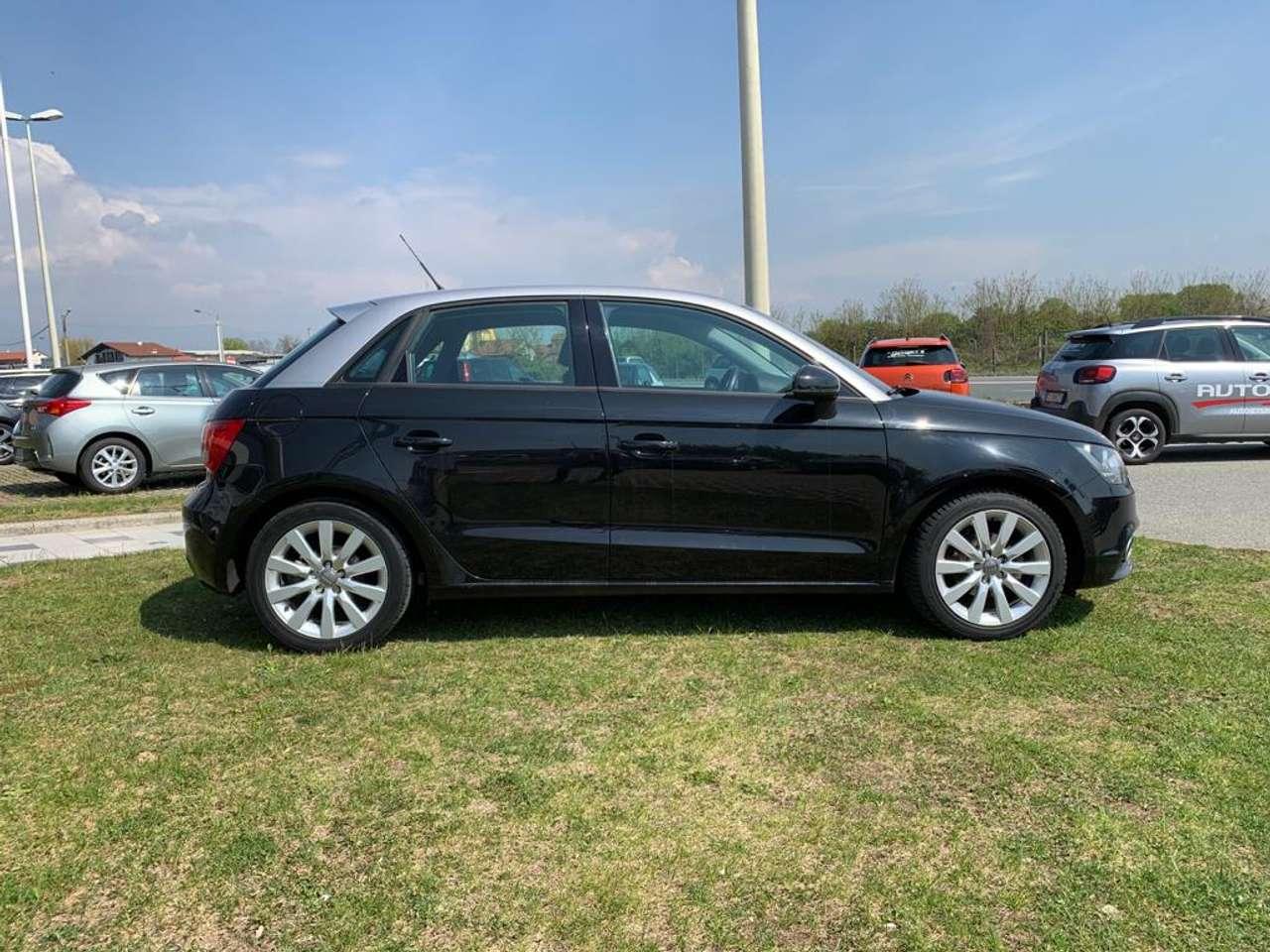 Audi_A1_Sportback_Diesel_Usata_Cirié_Autojet_5