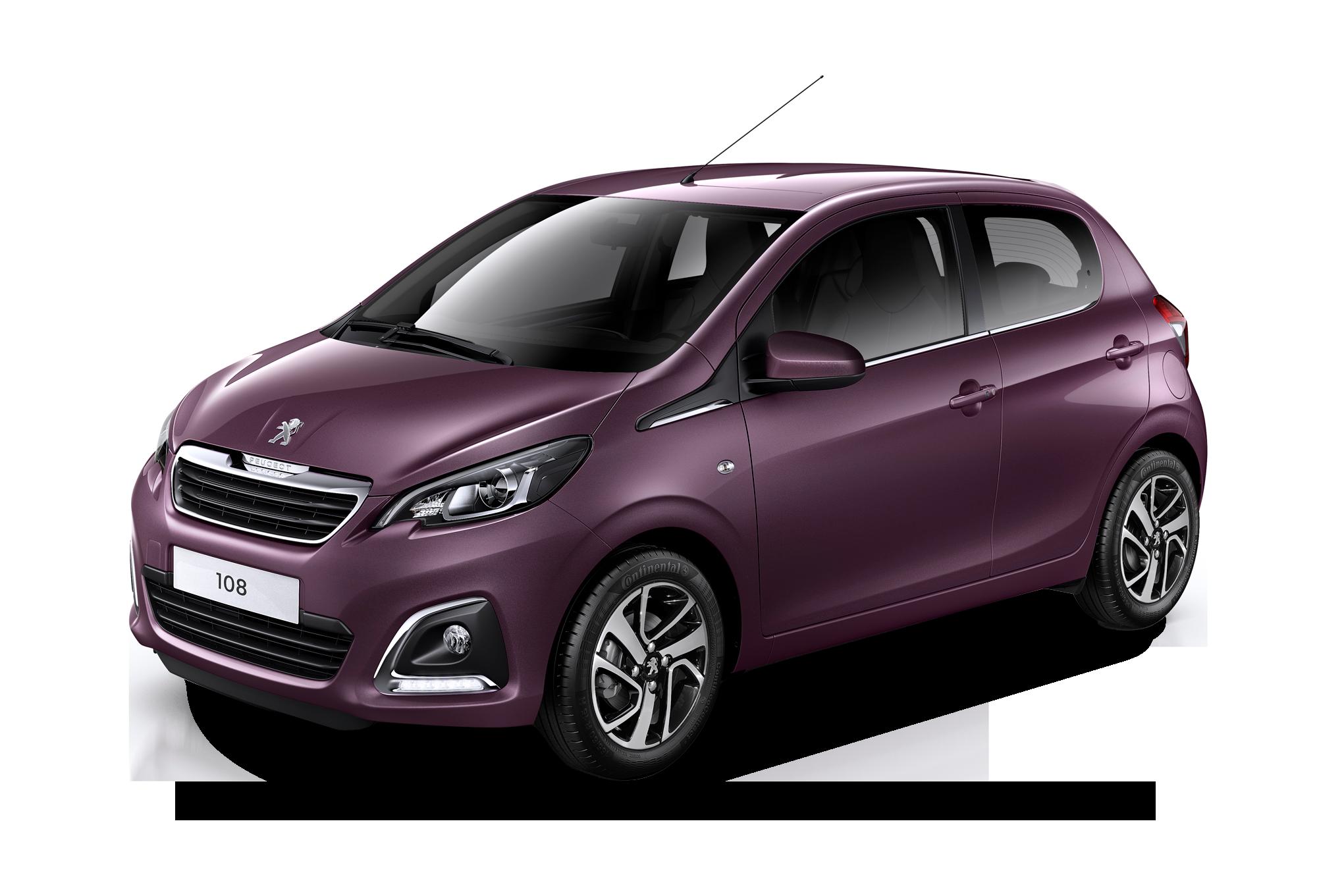 Peugeot_108_Ciriè_Autojet