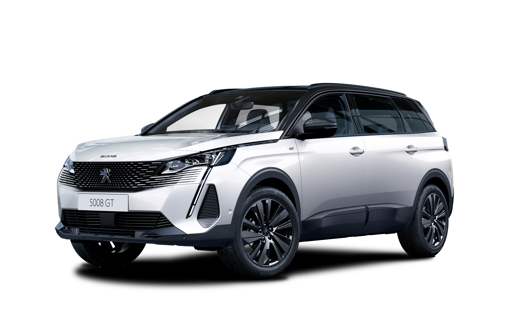 Peugeot_5008_Ombra