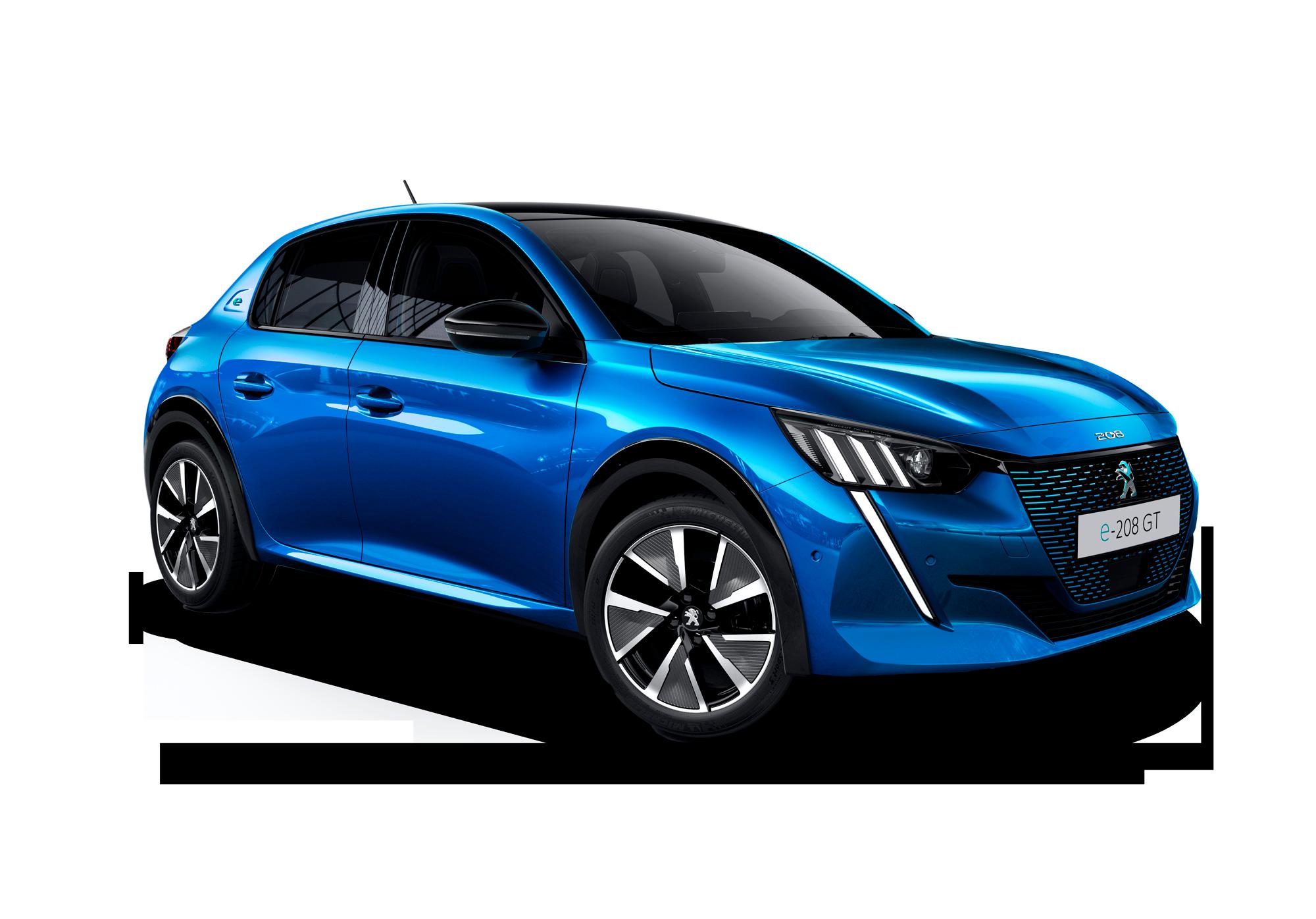 Peugeot_e_208_Blu_Autojet_Con_Ombra