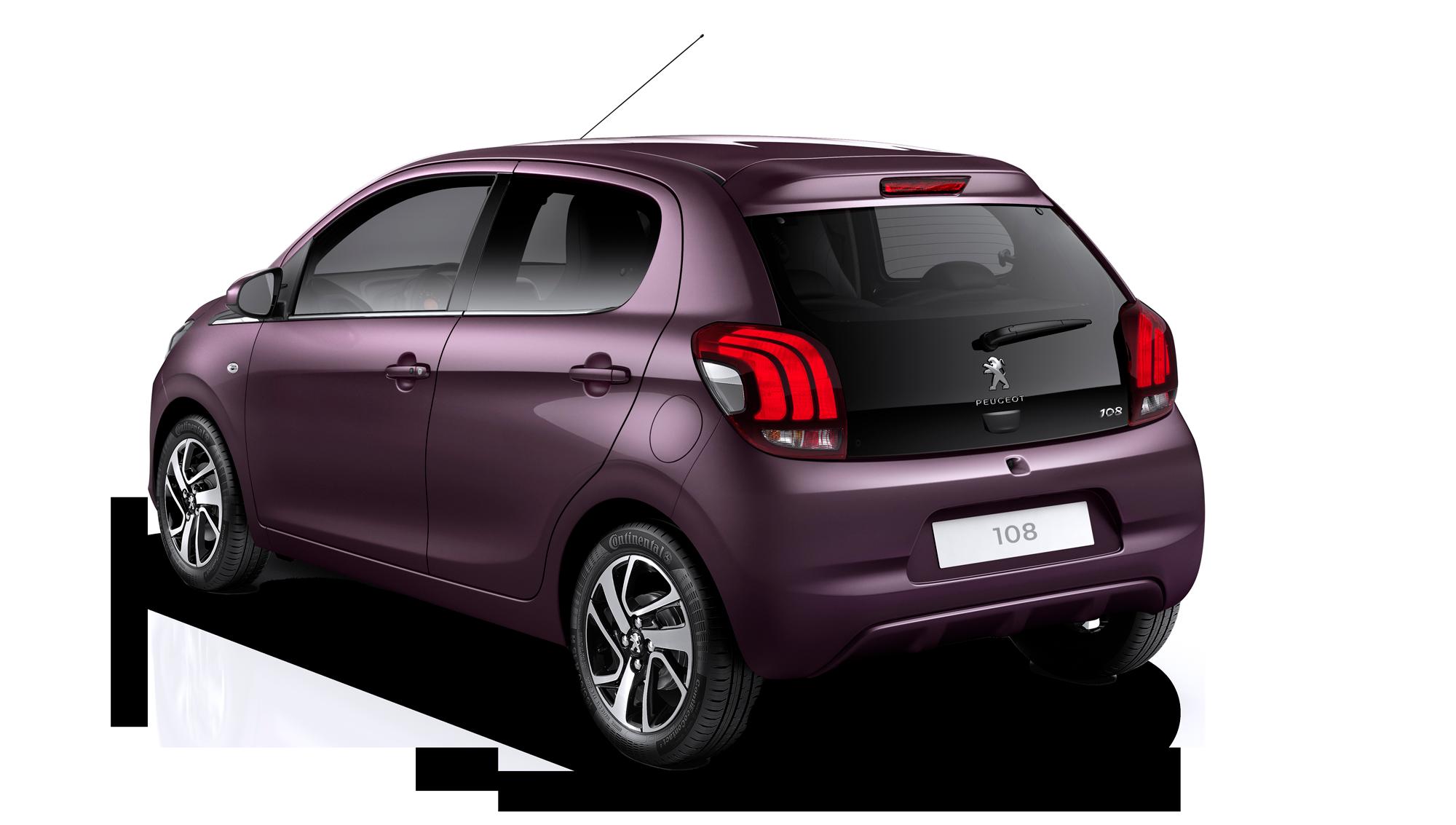 Posteriore_Peugeot_108_Autojet
