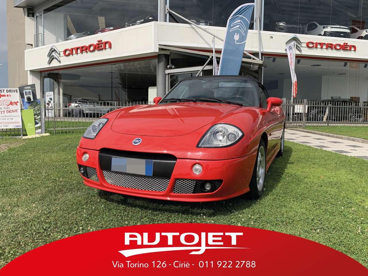 Fiat_Barchetta_1.8_16V_Naxos_nuova_usata_Autojet_Cirié_1
