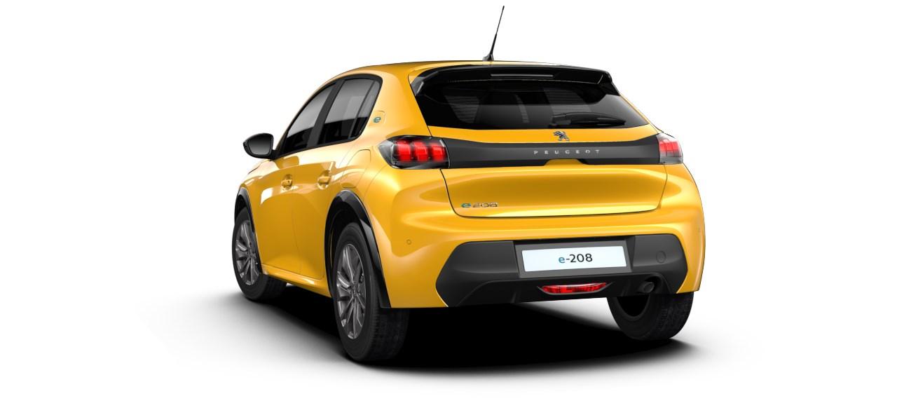 3_Peugeot_208_Active_Pack_Promozione