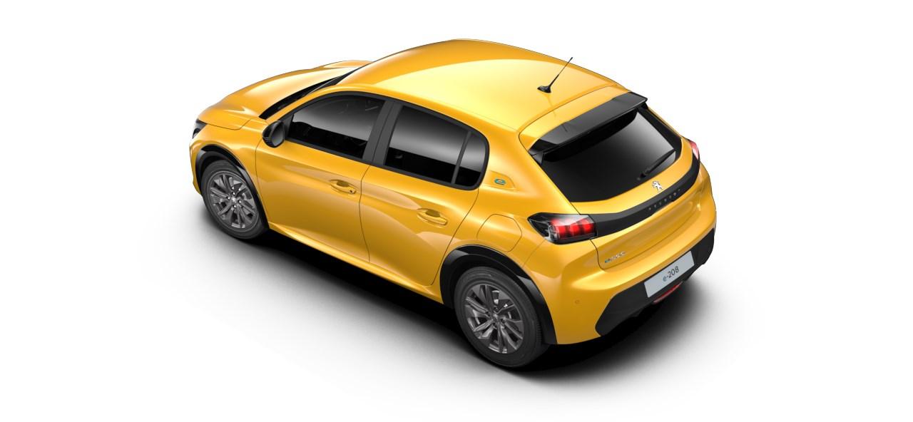 4_Peugeot_208_Active_Pack_Promozione