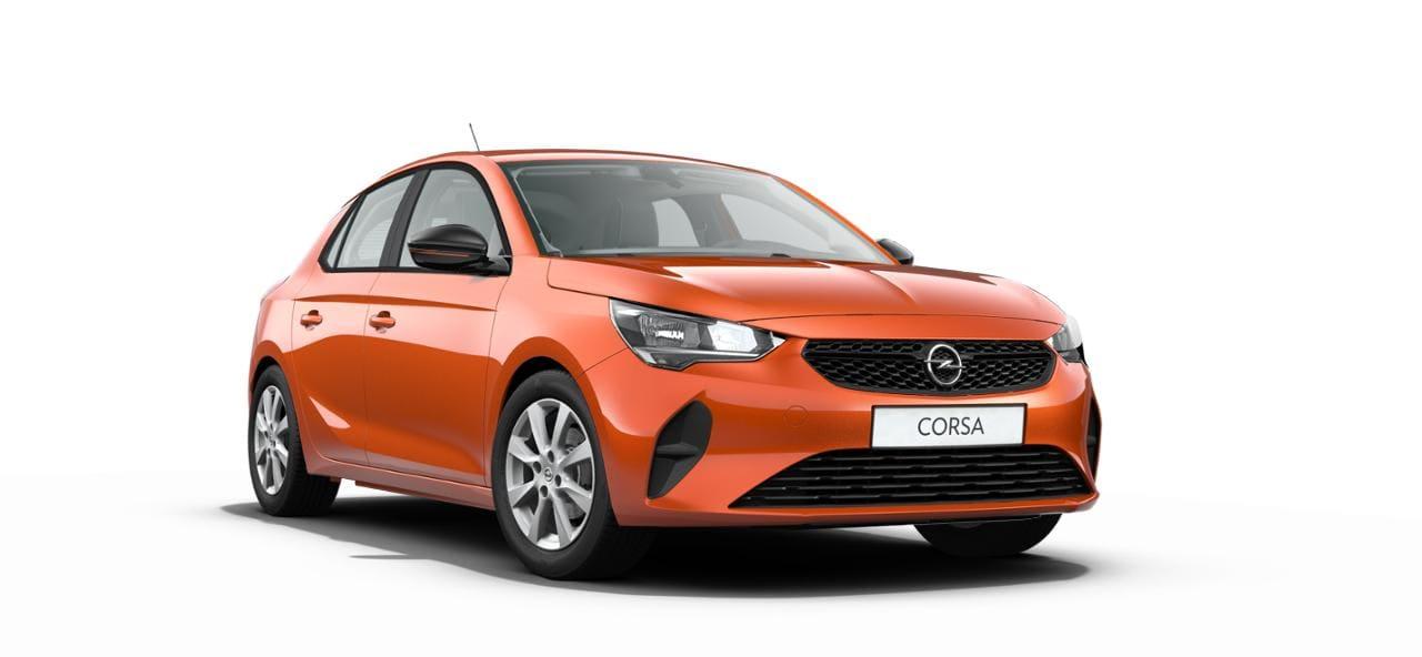 Opel_Corsa_Edition_75CV_Promozione_1