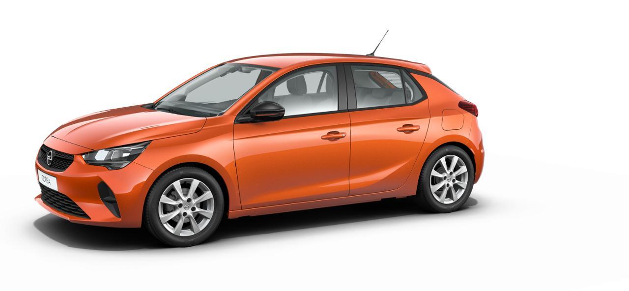 Opel_Corsa_Edition_75CV_Promozione_2