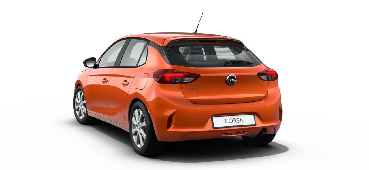 Opel_Corsa_Edition_75CV_Promozione_3