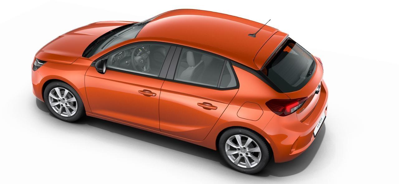 Opel_Corsa_Edition_75CV_Promozione_4