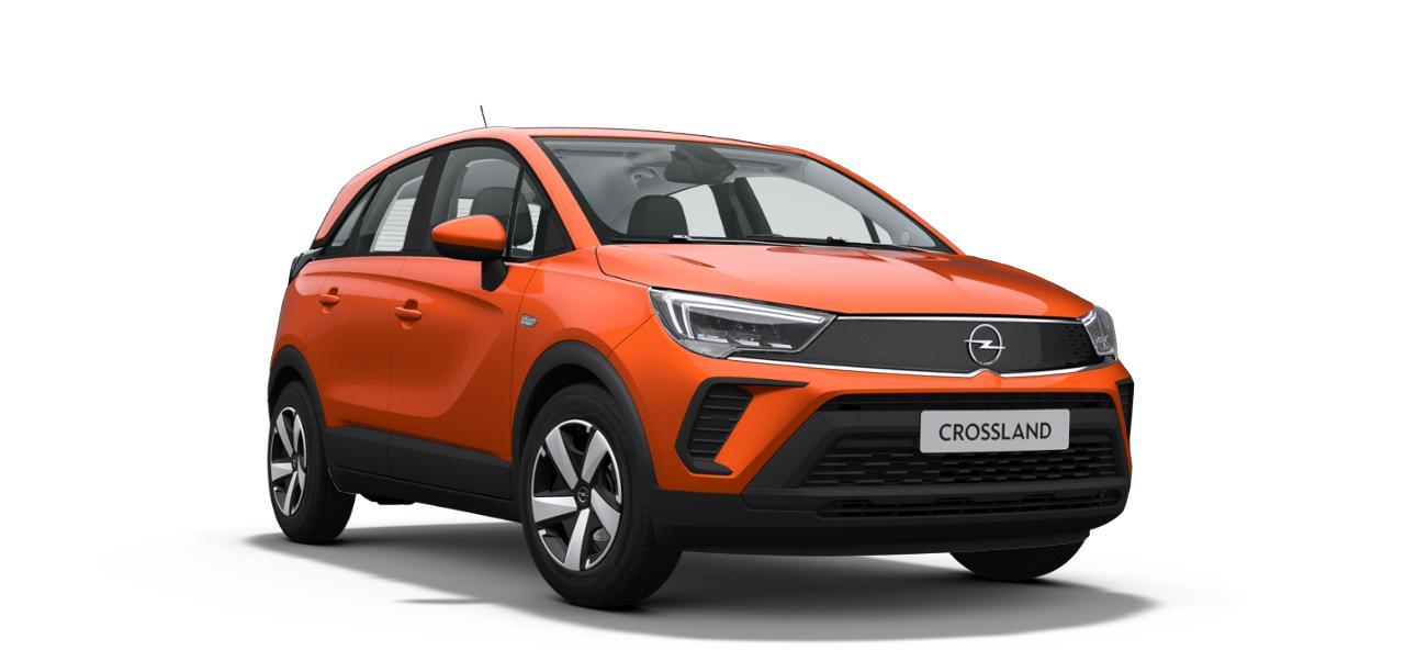 Opel_Crossland_1_2_110_Edition_promozione_1