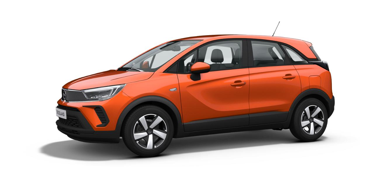 Opel_Crossland_1_2_110_Edition_promozione_2