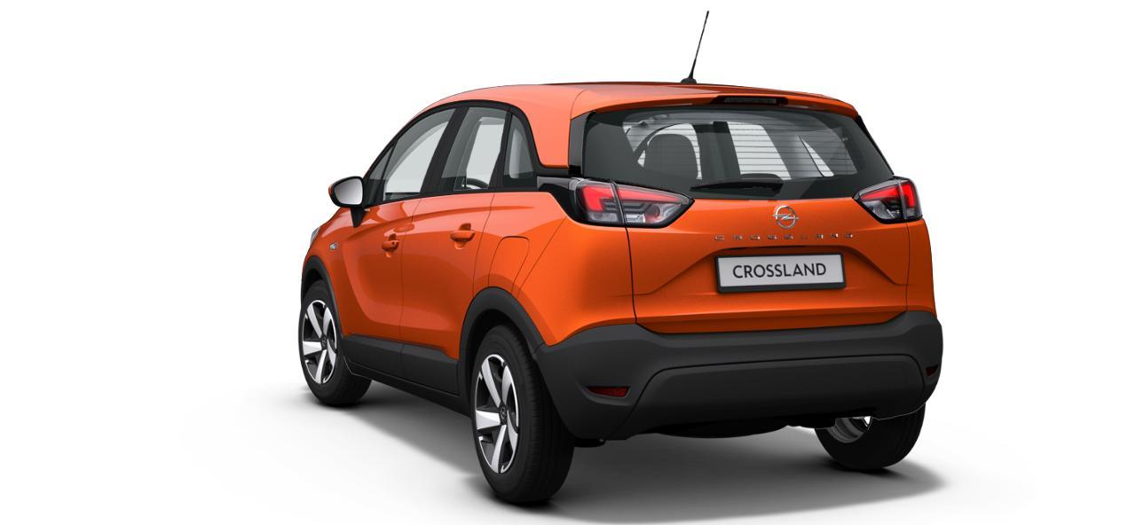 Opel_Crossland_1_2_110_Edition_promozione_3