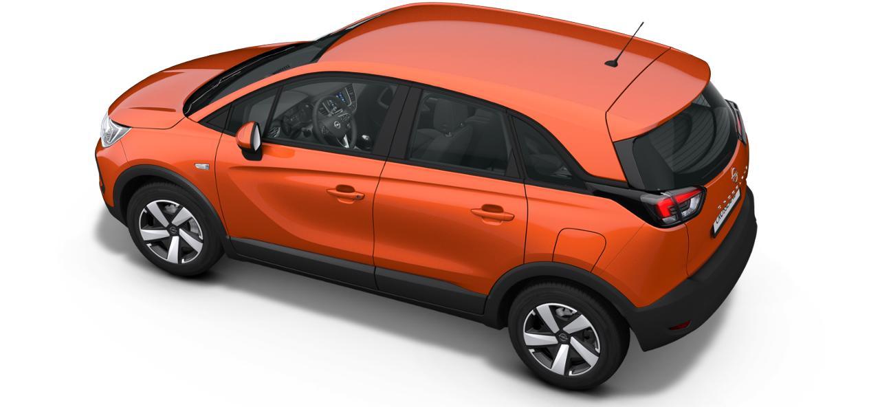 Opel_Crossland_1_2_110_Edition_promozione_4