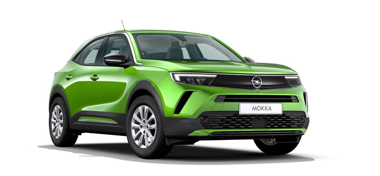 Opel_Mokka_Edition_100CV_Promozione_1