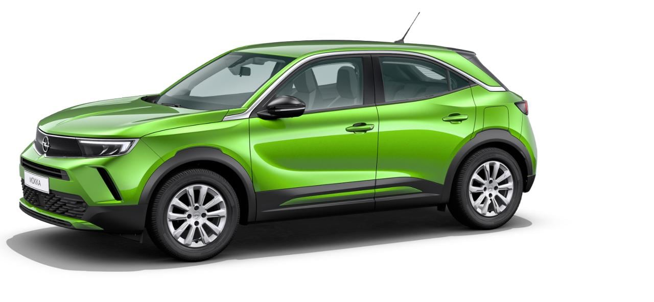 Opel_Mokka_Edition_100CV_Promozione_2
