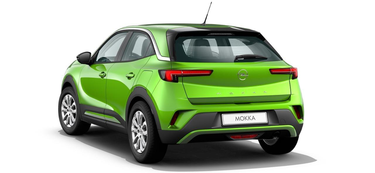 Opel_Mokka_Edition_100CV_Promozione_3