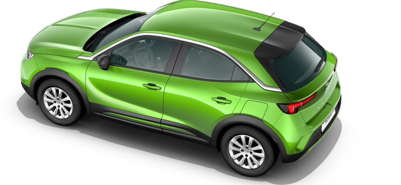 Opel_Mokka_Edition_100CV_Promozione_4