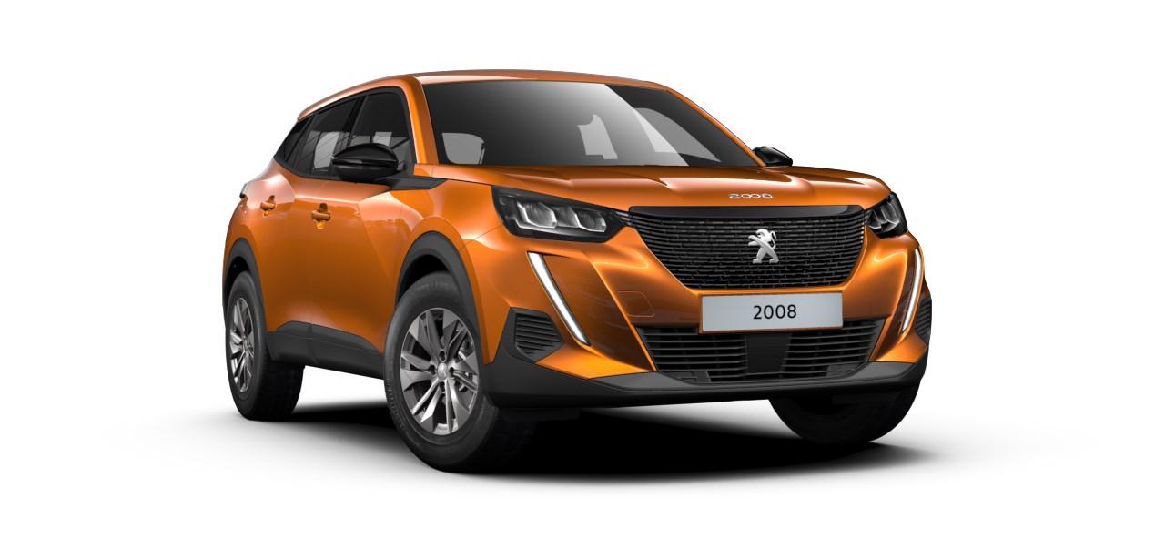 Peugeot_2008_Promozione_Settembre_2021_Autojet_2