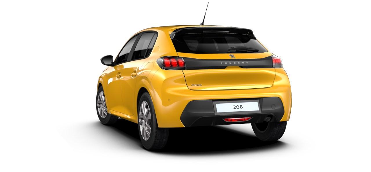 Peugeot_208_active_Pack_promozione_6